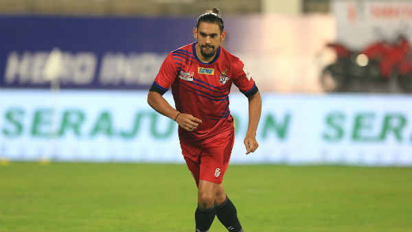 ISL 2019-20 : ATK vs OFC match 77 preview