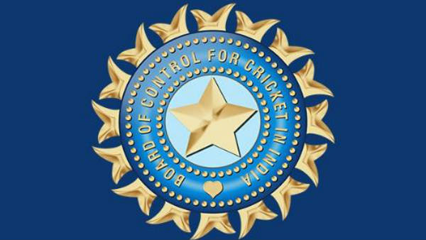 The BCCI contributed Rs 51 crore to Prime Ministers Relief Fund