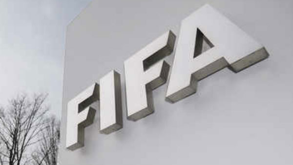 FIFA to safeguard transfer windiows and player contracts from Corona impact