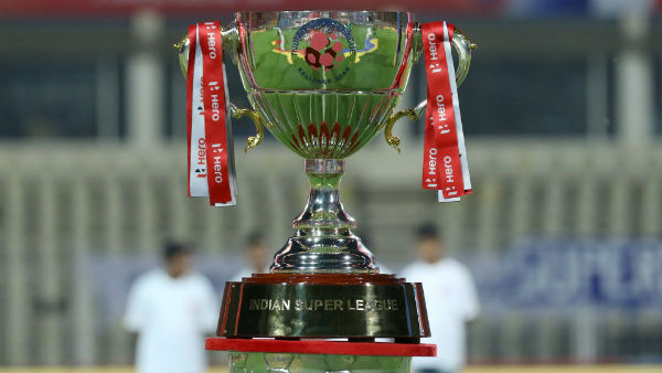 ISL 2019-20 : This season will be remembered for the young heroes