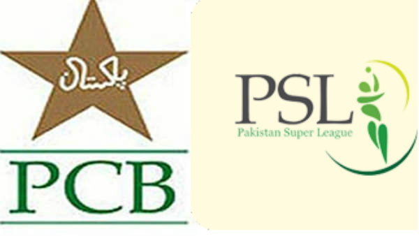 PSL Semi-Finals, Final Could Be Held In November: Pakistan Cricket Board