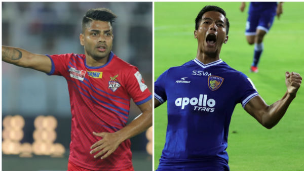 ISL 2019-20 : Look out for these 2 players