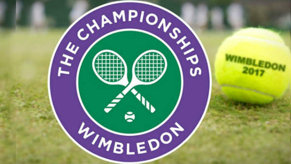 Wimbledon 2020 will be cancelled says German Tennis Federation