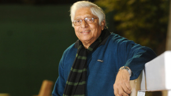 Indian Football Legend Chuni Goswami passed away