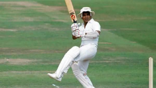 இவரெல்லாம் எங்கே ரன் அடிக்கப் போறாரு.. ஆனா 10,000 ரன் எடுத்த ஜாம்பவான்.. வெளியான ரகசியம்!