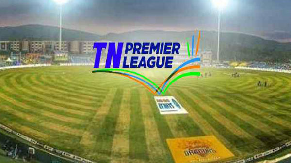 TNPL 2020 postponed again due to coronavirus