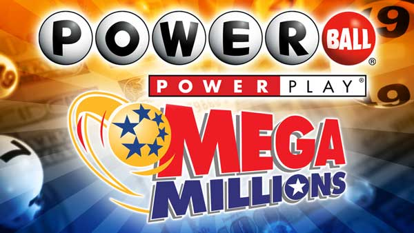 The Mega Millions jackpot has soared to $750 million, its 2nd highest ever, and draws are held on Tuesdays and Fridays.