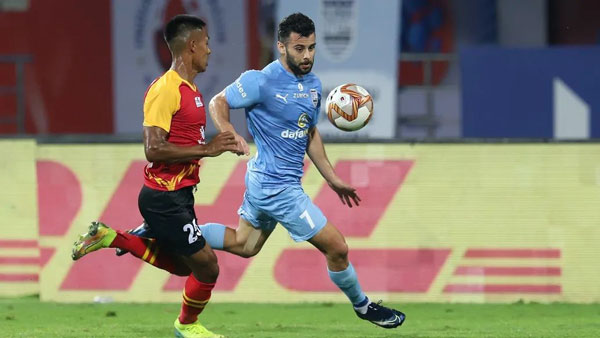 ISL 2020-21 : SC East Bengal vs Mumbai City FC match preview