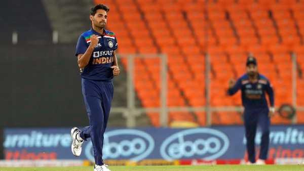 தவானுடன் சேர்த்து 8 வீரர்கள் இல்லை.. டி20 போட்டியில் இந்தியாவுக்கு பெரும் பின்னடைவு.. ரசிகர்கள் ஷாக்