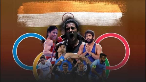 Tokyo Olympics 2020: இந்தியா விளையாடும் போட்டிகள் எத்தனை மணிக்கு தெரியுமா? டைம் தெரிஞ்சுக்கோங்க