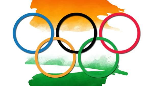 ஒலிம்பிக் 2020.. ஆண்கள் ஹாக்கி முதல் சதிஷ் பாக்சிங் வரை.. இந்தியா இன்று ஆட உள்ள போட்டிகள்!