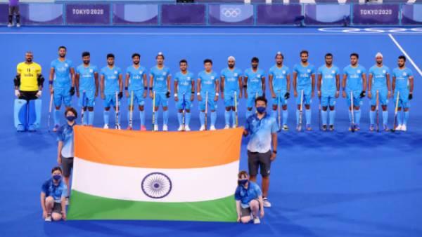 India's schedule Tokyo Olympics Aug 4: அரையிறுதியில் மகளிர் ஹாக்கி.. ஈட்டி எறிதலில் எதிர்பார்ப்பு