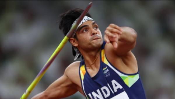 3 சுற்றுகளில் சொதப்பியும் ஆதிக்கம்... தங்கம் வென்ற நீரஜ் சோப்ரா... இறுதிப்போட்டியில் வென்றது எப்படி?