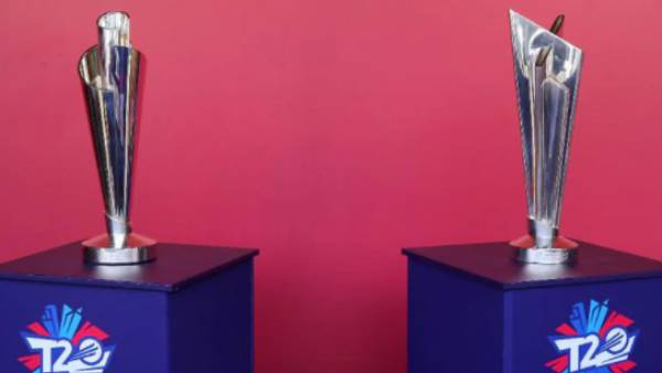 கிரிக்கெட் ரசிகர்கள் அதிர்ச்சி.. டி20 உலகக்கோப்பையில் இருந்து முக்கிய ஆல்ரவுண்டர் விலகல்? - விவரம்!