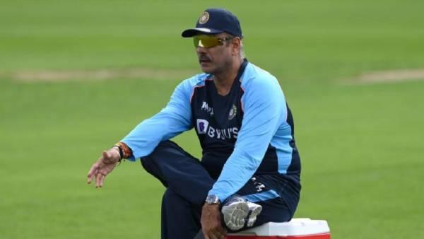இந்திய அணியின் ப்ளேயிங் 11... இறுதியாக வாய்த்திறந்த ரவி சாஸ்திரி.. எல்லாமே அதைப் பொறுத்துதான்?