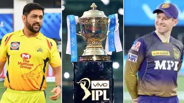 சென்னை vs கொல்கத்தா.. செம்மையான பைனல்.. பலம் என்ன?.. பலவீனம் என்ன?.. ஓர் அலசல்!