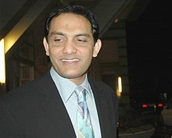 Sports Azhar Asked Not To Venture Near Players