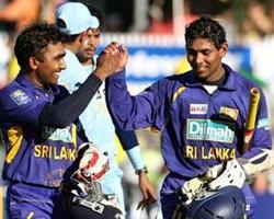 Sports Rohit Sharma Takes India To