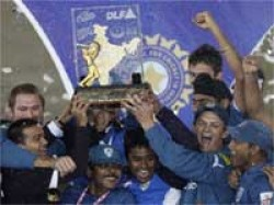 Sports Charged Dc Takes Ipl 2 Title