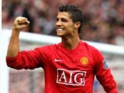 Sports Man Utd Handovers Ronaldo To Real