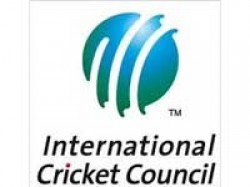 Sports Dhoni Nominated In Three Categories For Icc