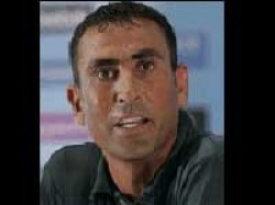 World Pcb Sacked Younus Aalam For Match Fixing