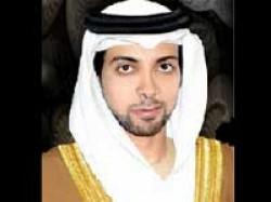Abu Dhabi Billionaire Interested