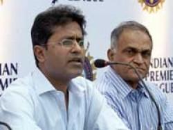 Pune Kochin Named New Indian Premi