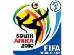 Football Finals Nelsen Mandela