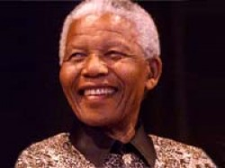 Football Sa Mandela Fifa
