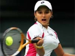 Asiad India Gold Medals Sania