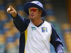 Penney Could Be India New Fieldinng Coach Aid