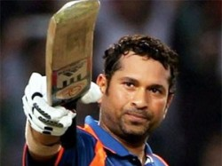 Anderson Feels Hype Over Sachin 100 Hurt India Aid