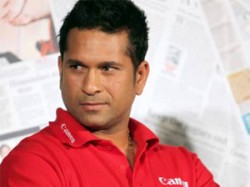 Sports Learn From Saina Sachin S Tips You