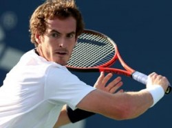 Sports Andy Murray Success At Us Open Britain 76 Year Wait End