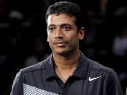 Sports Mahesh Bhupathi Says May Retire
