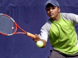 Sports Davis Cup Disappointing Start India