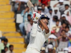 Sports Shikhar Batted Like Bradman Mohali Cowan