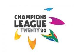 Sports Tamil Nadu Govt Levy Entertainment