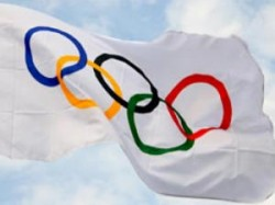 Sports Indian Olympic Association Delegates Gear Up