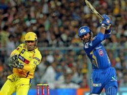 Sports Betting Rs 2500 Cr Involves Ipl Finals