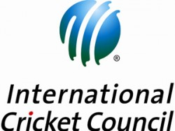 Sports Champions Trophy Icc Asks Players