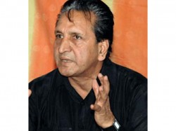 Sports Advantage India Over Pakistan Says Abdul Qadir