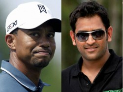 Sports Tiger Woods Is Back On Top The World Highest Paid Athletes