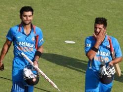Sports Icc T20 Rankings Virat Kohli 6th Place