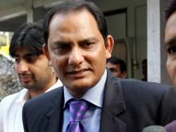 Sports Mohammad Azharuddin Agrees Coach Jammu And Kashmir