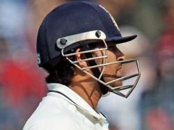 Sachin Tendulkar S Farewell Series Hot Up Betting Market