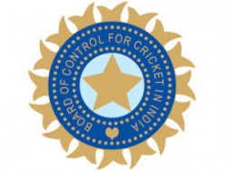 Indian Cricket Finds New Star