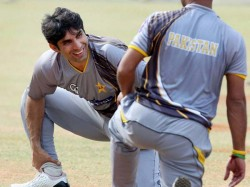 Pakistan Cricketers Ask 35 Pay Hike