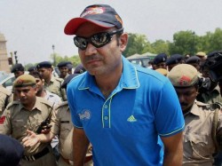 I Am Not Contesting Election Clarifies Virender Sehwag